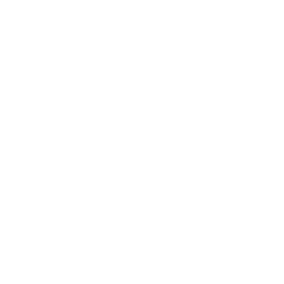 Kinramer Cottage