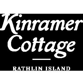 Kinramer Cottage
